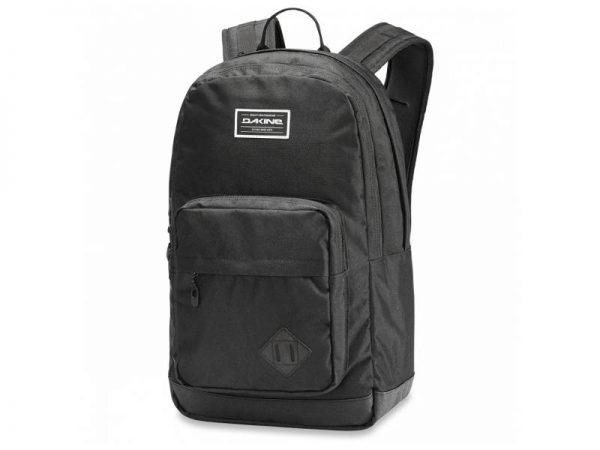 Plecak Dakine 365 Pack DLX 27L Black F/W 2019 najtaniej
