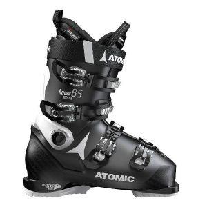 Buty Atomic HAWX PRIME 85 W Black/White 2019 najtaniej