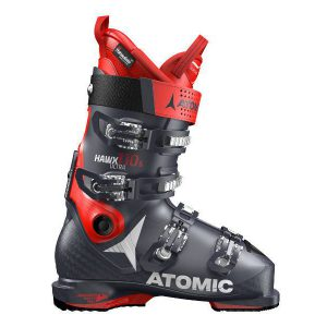 Buty Atomic HAWX ULTRA Dark Blue/Red 110 S 2019 najtaniej
