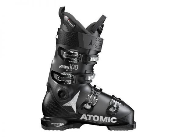 Buty Atomic HAWX ULTRA Black/Anthracite 100 2019 najtaniej