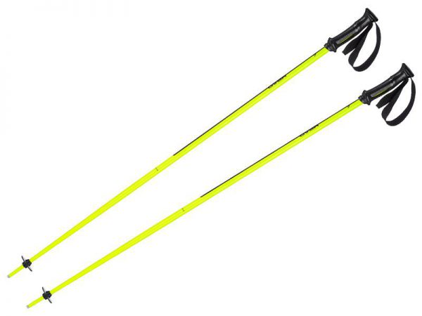Kijki Head Multi Neon Yellow 2019 najtaniej