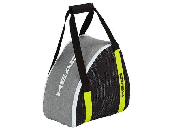 Torba Pokrowiec na buty narciarskie HEAD Boot Bag 2019 najtaniej