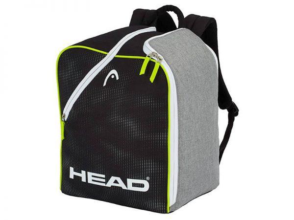 Plecak na buty narciarskie HEAD Boot Backpack 2019 najtaniej