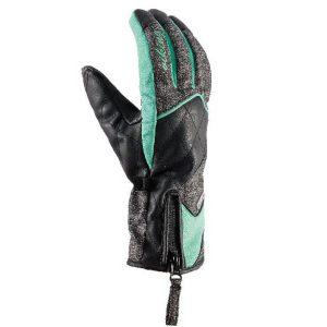 Rękawice Viking Atria (kolor 70) 2019 najtaniej