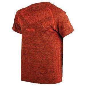 Koszulka termoaktywna Viking Flynn (kolor 54) 2019 najtaniej