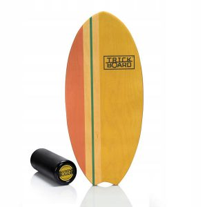 Trickboard Surfer Wave najtaniej