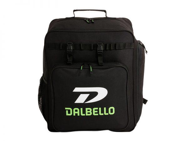 Plecak na buty i kask Volkl Dalbello Boot + Helmet Backpack [169533] 2019 najtaniej