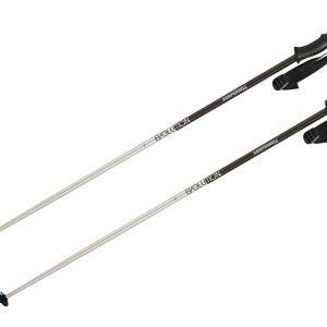 Kijki narciarskie Komperdell Evolution Silver 2019 najtaniej