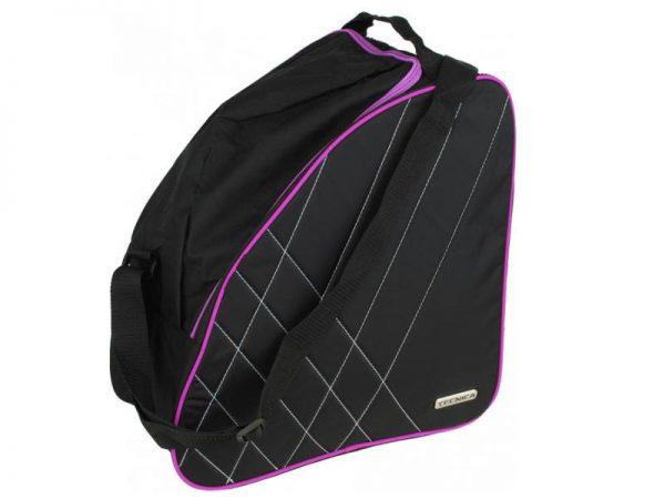 Pokrowiec na buty Tecnica Viva Skiboot Bag Premium 2019 najtaniej