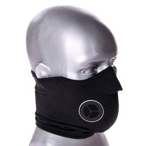 Maska z wentylacją Gruca 2016 najtaniej