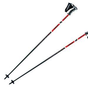 Kijki narciarskie Gabel HS-R Red 2019 najtaniej