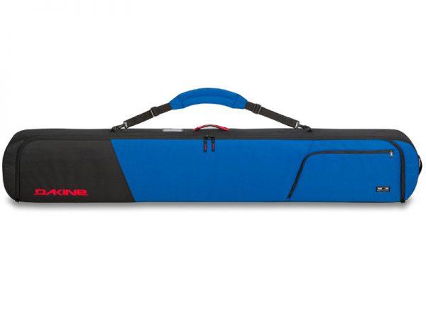 Pokrowiec na narty DAKINE TRAM Ski Bag Scout 190 F/W 2019 najtaniej