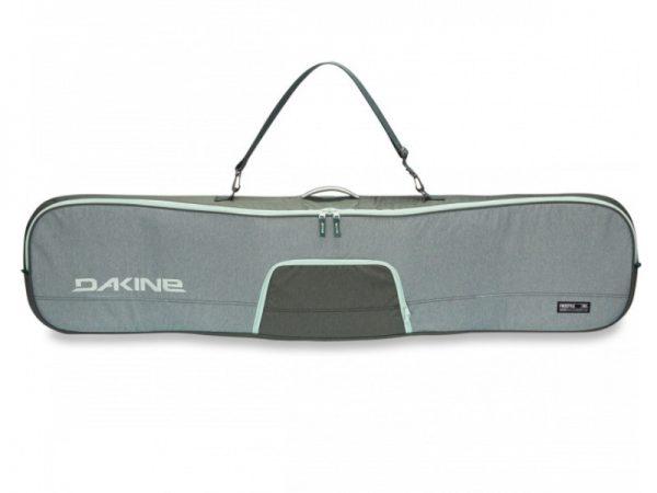 Pokrowiec na deskę DAKINE Freestyle Bag Brighton 157 F/W 2019 najtaniej