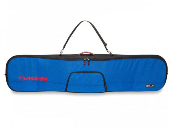 Pokrowiec na deskę DAKINE Freestyle Bag Scout 157 F/W 2019 najtaniej