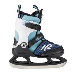 Łyżwy K2 Marlee Ice Jr 2019 najtaniej
