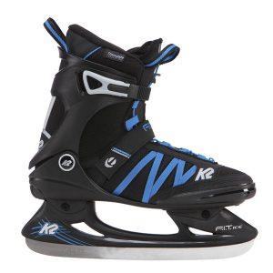 Łyżwy K2 FIT Pro Ice 2019 najtaniej