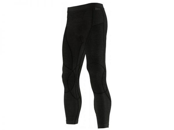 Spodnie termoaktywne X-Bionic Apani Merino Men Black B026 2019 najtaniej