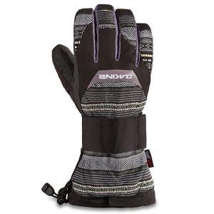 Rękawice DAKINE Wristguard Glove Womens Zion 2019 najtaniej