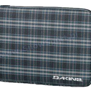 Pokrowiec na Laptop Dakine Alpine Plaid LG 2010 najtaniej