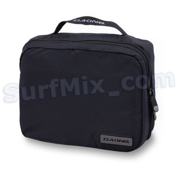 Kosmetyczka Dakine Travel Kit Black 2010 najtaniej