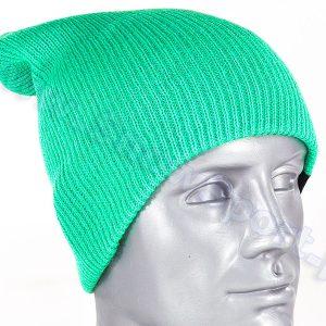 Czapka O'Neill Ac Solid Custom Biscay Green 2012 najtaniej