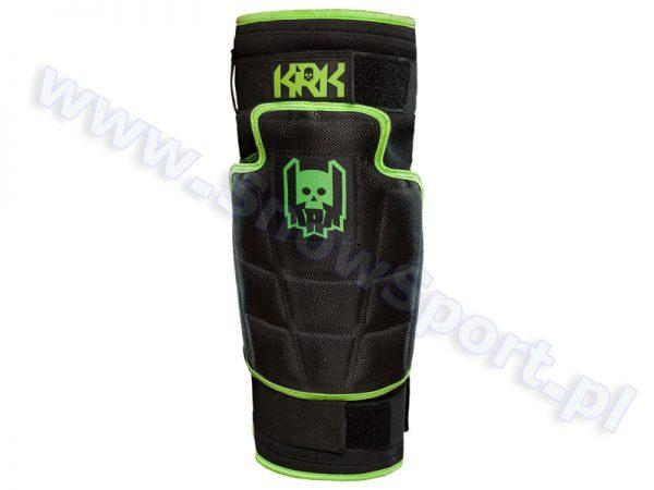 Ochraniacze kolan KRK Marou V2 2015 najtaniej