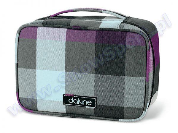 Opakowanie na śniadanie Dakine Lunch Box Bella 2012 najtaniej