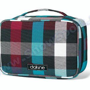 Opakowanie na śniadanie Dakine Lunch Box Highland 2013 najtaniej