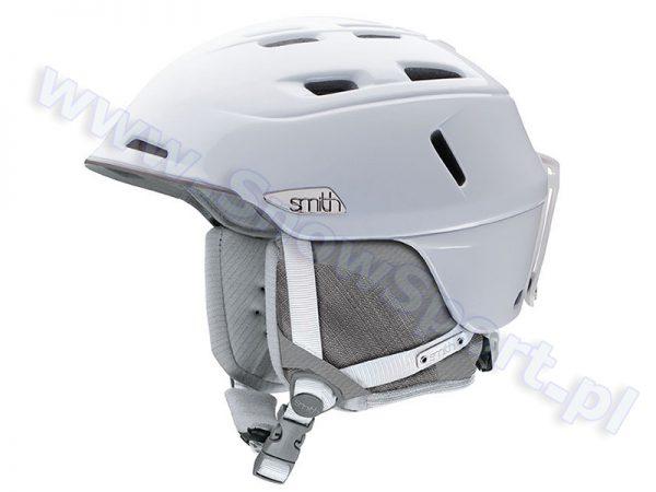 Kask Smith Compass White 7GV 2015 najtaniej