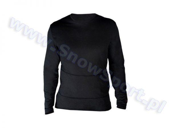 Bluza ogrzewana Glovii GJ1 2016 najtaniej