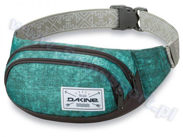 Saszetka Dakine Hip Pack Mariner 2017 najtaniej