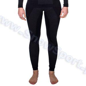Spodnie Termoaktywne Unisex Brubeck Dry (LE10160) najtaniej