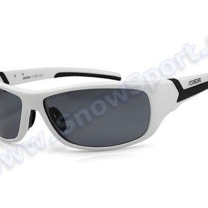 Okulary Arctica Arrow S-150D najtaniej