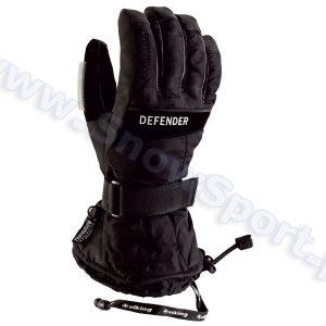 Rękawice VIKING Defender (kolor 09) 2014 najtaniej