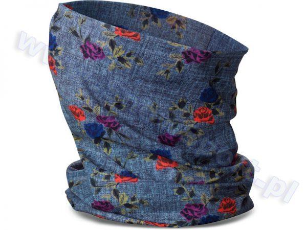 Wielofunkcyjne nakrycie głowy Dakine Prowler Annabelle 2014 najtaniej