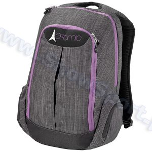 Plecak Atomic Women Day Backpack 18L 2015 najtaniej