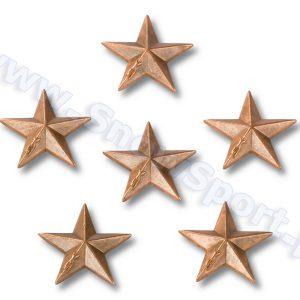 Pad Antypoślizgowy Dakine Star Studs Copper 2016 najtaniej