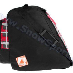 Pokrowiec na buty narciarskie Snowsport Elite 2012 najtaniej