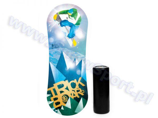 Trickboard Go Big najtaniej