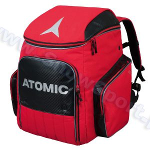 Torba plecak pokrowiec Atomic Equipment Pack 80L Red najtaniej