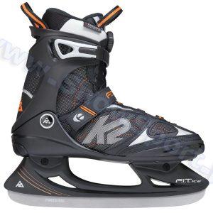 Łyżwy K2 FIT Ice Boa 2016 najtaniej