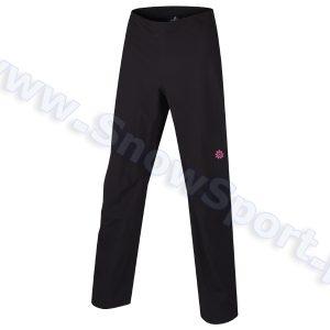 Spodnie Alpine Pro Lhotse 990 najtaniej