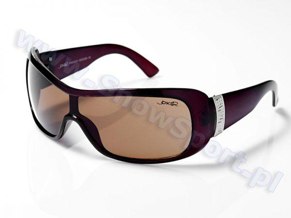 Okulary JR 2421 2011 najtaniej