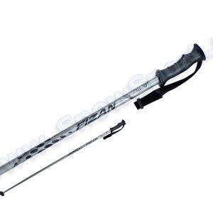 Kijki zjazdowe Fizan EXTREME Silver 2012 najtaniej