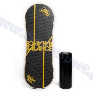 Trickboard Yellow Classic najtaniej
