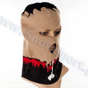 Kominiarka ROME Skin N'Bone Mask 2013 najtaniej