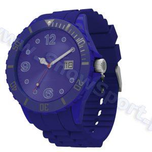 Zegarek Candy Watches Blue najtaniej