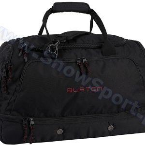 Torba na buty BURTON Riders Bag 2.0 True Black 2017 najtaniej