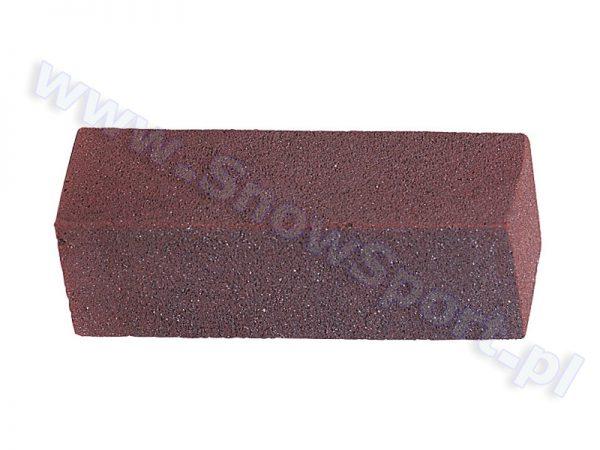 Kamień Szlifierski Gumowy Swix Gummy Stone Hard T0994 2017 najtaniej