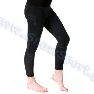 Spodnie termoaktywne Fuse PRO 280 Wmn 2012 najtaniej